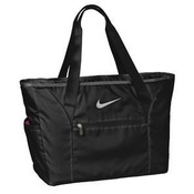 Golf Elite Tote