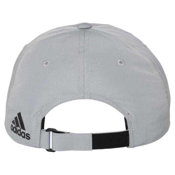 8742d4b3e6303 Performance Relaxed Poly Cap - Central Screen Printing