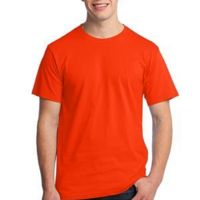 Heavy Cotton Hd® 100% Cotton T Shirt Thumbnail