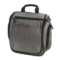 Hanging Toiletry Kit Thumbnail