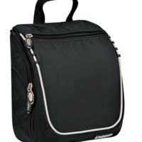 Doppler Kit Thumbnail