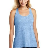 ® Women's Astro Twist Back Tank Thumbnail