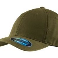 Flexfit ® Garment Washed Cap Thumbnail