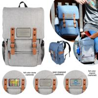 Rambler Backpack Thumbnail