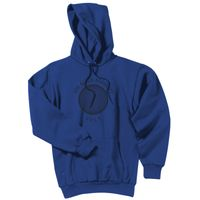 Ultimate Pullover Hooded Sweatshirt Thumbnail